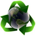 Segregacja śmieci i recykling