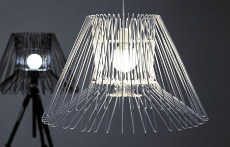 101-design-studio-48-hanger