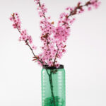 recycline_vase