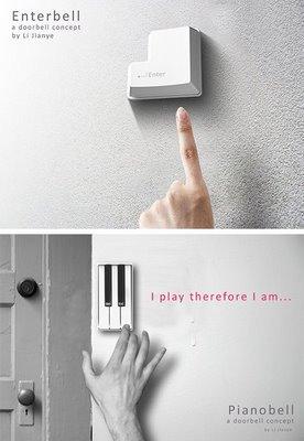 EnterBell-PianoBell-By-Li-Jianye
