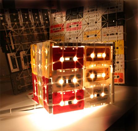 cassette-tape-lamp2