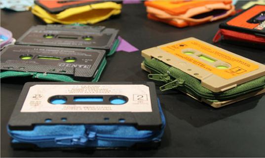cassette4