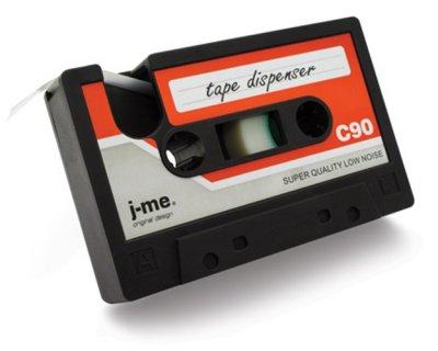 design-trends-cassette-04
