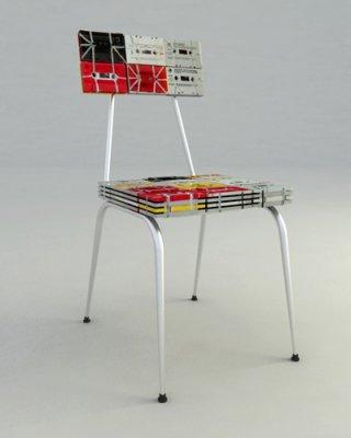 design-trends-cassette-10