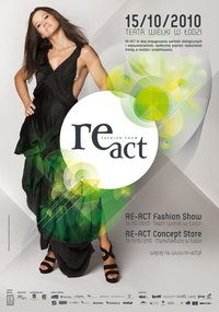 re act 2010