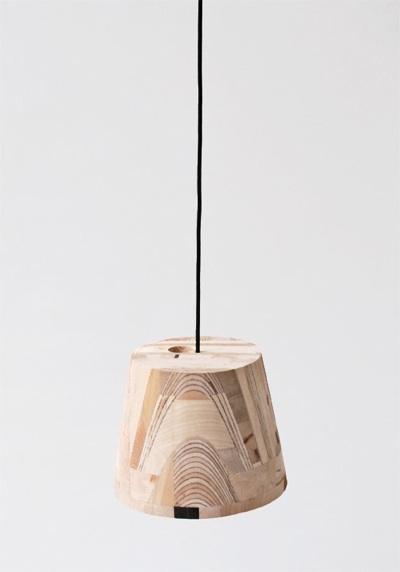Lamp Hanging copy